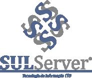 SULServer Tecnologia da Informação