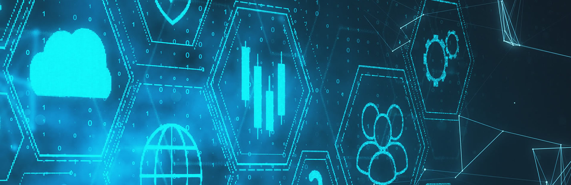 Soluções em Informática para Empresas no Rio Grande – RS
